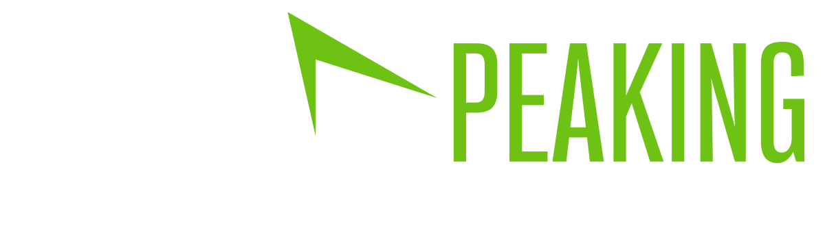 logo coachpeacking
